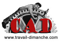logo_CAD_1.jpg