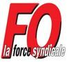 logo_FO_100.jpg