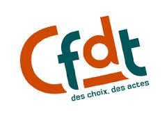 cfdt_des_choix_des_actes.jpg
